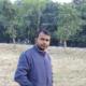 Avinash331