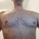 senos especiales para una<br>64aG