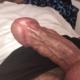 hornyn941