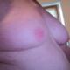 Chubby1964