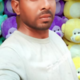 Deeprai54321