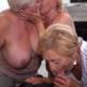 Ilove_Granny