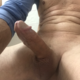 Hungforplay1