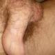 psuchtado