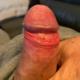 rolfi60
