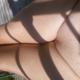 sexval