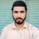 saqibhussainshah