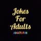 JokesForAdultz