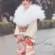 japanesejamaican