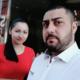 Fata_Balan