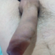 nick_xg