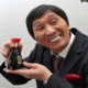 nikuyoku