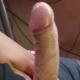 Wumb0
