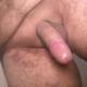 djuan219