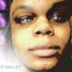 DVALLEY