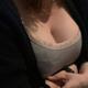 dina 3