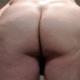 John3711