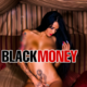 BlackMoneyVIDz