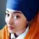 Singhni-star