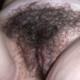 Vajinam